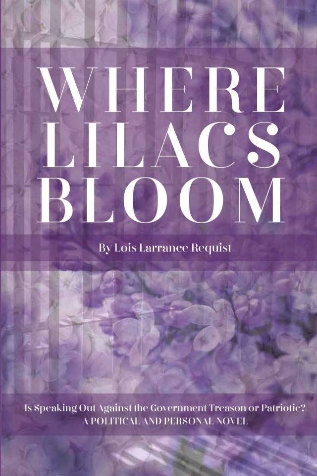 Lilacs-Cover